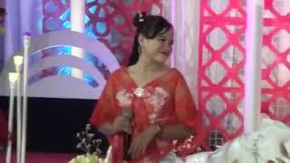 Download SOMBOLANDO    Mama Pung Ana Mantu  cover  HD Quality