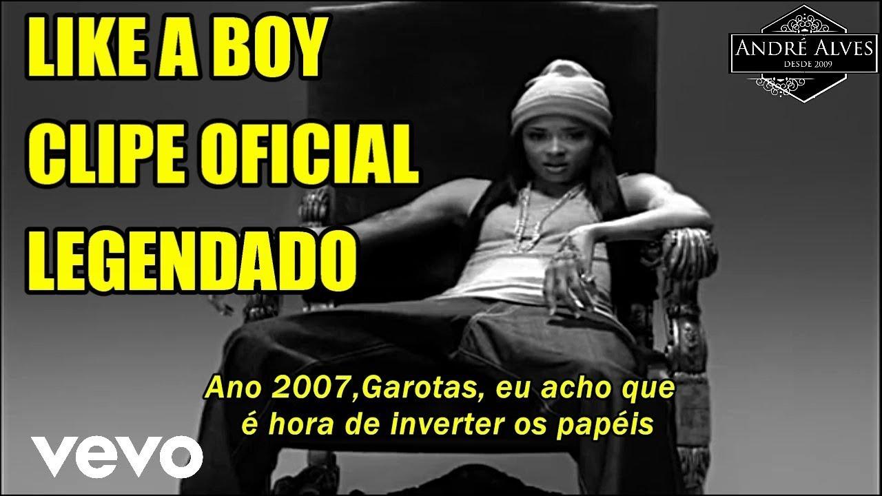 Jogo dating Justin Bieber em Portugues