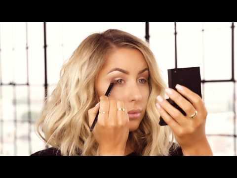 Chrisspy's Favorite Everyday Makeup Look thumbnail