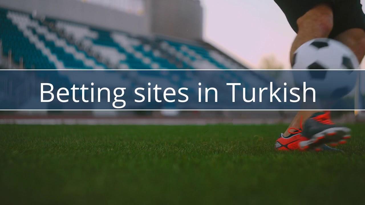 stefan betting sites