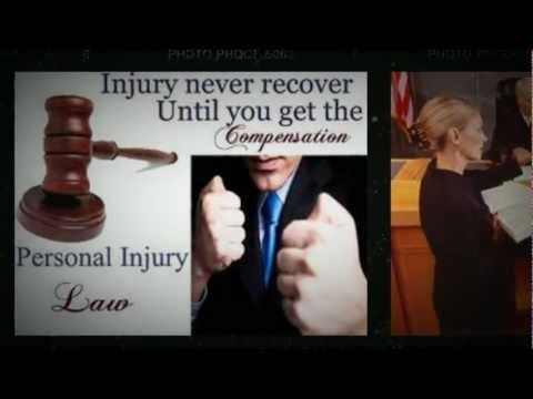 Medical Malpractice Lawyers Brevard County FL www.AttorneyMelbourne.com Titusville, Palm Bay