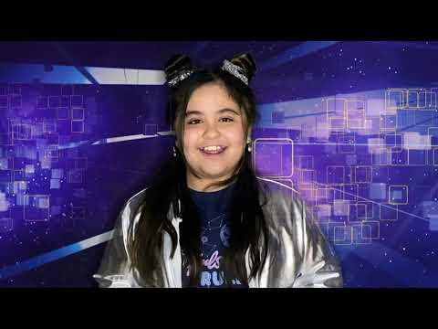 La Fetra Elementary School Virtual Talent Show 2021