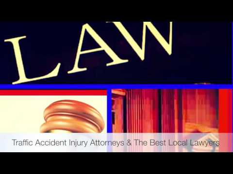 Best Personal Injury Lawyers & DUI Attorneys Charlottesville Virginia