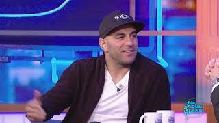 Fekret Sami Fehri S02 Ep21 | أيمن عبد النور: المدرب هذا مانسامحوش بالكل