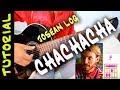 como tocar CHACHACHA en guitarra