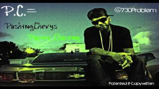 Rick Ross Ft Drake & French Montana - Stay Scheming ( 2012)