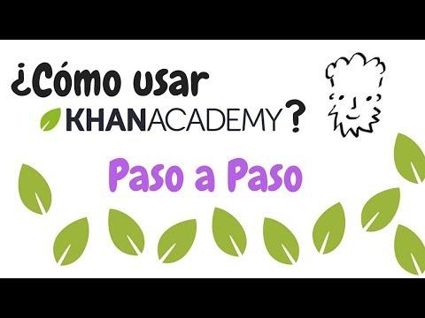 OPERACION CACERÍA (JEAN CLAUDE VAN DAMME) ESCENA 1 from YouTube · Duration:  6 minutes 28 seconds