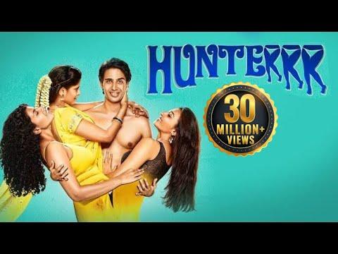 Hunterrr (2015) - Uncensored 15 Mins Movie - Gulshan Devaiah - Radhika Apte - Sai Tamhankar