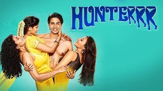 Hunterrr(2015) |  Gulshan Devaiah - Radhika Apte - Sai Tamhankar - Bollywood Comedy Movie