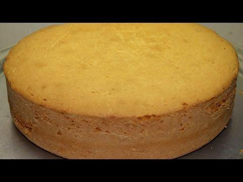 طريقة عمل الكيكة بالجبنة و الزبدة بطعم كريمي رائع