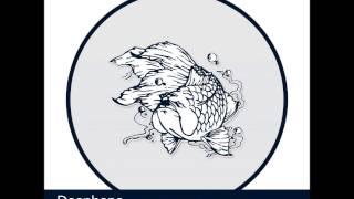 Deephope - Beautiful Woman (Ruzztic Remix)