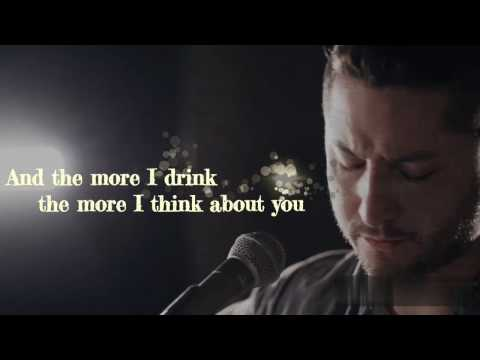 Boyce Avenue ft. Sarah Hyland - Don't...