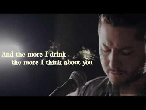 Boyce Avenue ft. Sarah Hyland - Don't Wanna Know...