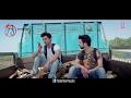 Atif Aslam new cover song musafir 2017