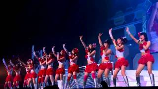 Invitation : Ready☆Go 2013 新垣里沙 卒業 Special Screen Festival Pa...