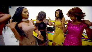BASE ONE FT SMALL DOCTOR - GBEFUN OFFICIAL VIDEO
