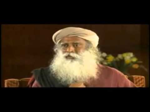 My conversations with the Mystic  Chris rado and Sadhguru  Part 2 2