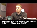 Active Autowerke Performance Software Tune for BMW