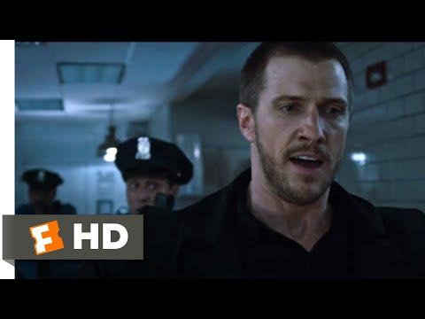 jack-reacher:-never-go-back-(2016)---kitchen-combat-scene-(4/10)-|-movieclips