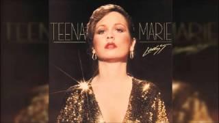 Teena Marie - I Need Your Lovin' (John Morales M+M Mix)