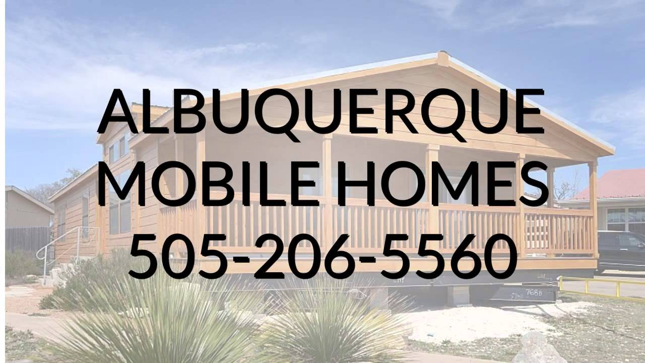 Albuquerque mobile homes 505-206-5560 - YouTube on tooele homes, recycled homes, helena homes, oklahoma homes, irving homes, socorro homes, hoffman estates homes, pawtucket homes, macon homes, western ma homes, artesia homes, provo homes, running springs homes, schenectady homes, elpaso homes, warner robins homes, downers grove homes, leadville homes, truckee homes, wilmington homes,