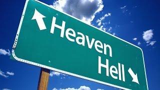 天国と地獄 原曲 BGM Orpheus in der Unterwelt 天国と地獄 動画 23