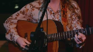 Courtney Marie Andrews - Took You Up