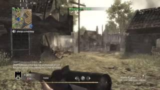 Call of Duty Clip [10]