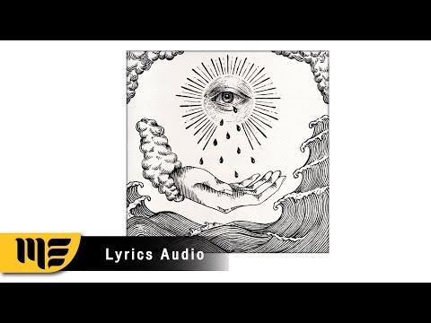 EBOLA - คนที่ไร้ข้อแม้ [Official Lyrics Audio]