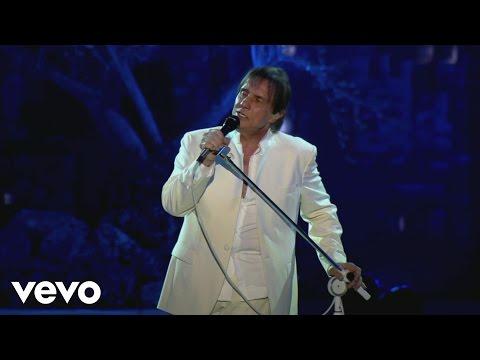 Roberto Carlos - Lady Laura