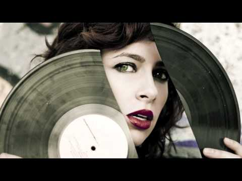 The Layabouts, Omar - As Long As You Believe (Julian Gomes Remix)
