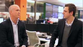 Quicken Loans CEO Bill Emerson on Company Culture