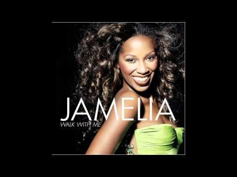 Jamelia - Hustle