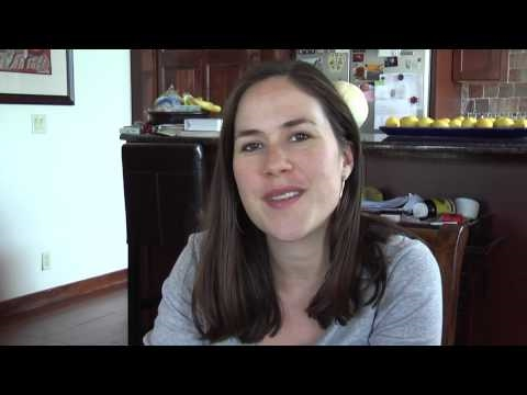 What To Do In Early Labor (Pregnancy Vlog:...