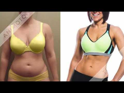 keto-rapid-max-pure-–-reviews,-side-effects,-cost-&-benefits!