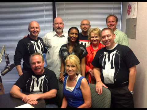 Real Estate Rat Pack Radio Show - Shows 16 (06/29/13)