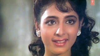 Jane Kyon Dekhta Hai Insaan Aaina Full HD Song | Shabnam | Sanjay Mitra, Kanchan