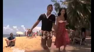 Фильм Лето Пляж Кино 2 2015 Русский Трейлер