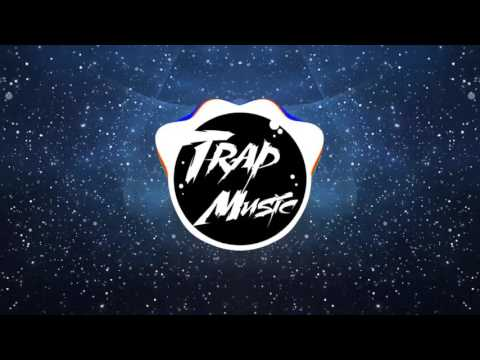 GRATUIT TÉLÉCHARGER DJ ZINOX GRATUITEMENT MUSIC DE