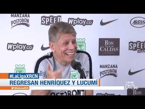 Espanyol 2-2 Betis | GOLES | Narración Directo LaLiga TV Bar | 15/12/2019* | from YouTube · Duration:  2 minutes