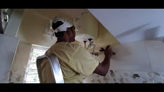 Best Geyser / Water Heater in India 2019 - 20 | How to Install Geyser in Bathroom 2019