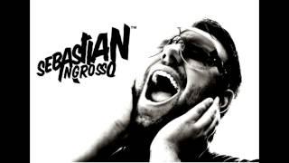Sebastian Ingrosso Laktos (Original Mix)