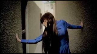 http://avex.jp/trf/ TRF 29thシングル。ドバイロケによる映像は近代都...