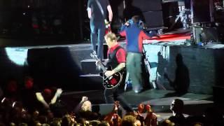 """Die Toten Hosen - """"Schönen Gruß, auf Wiedersehen"""" - live Bochum, 2013"""