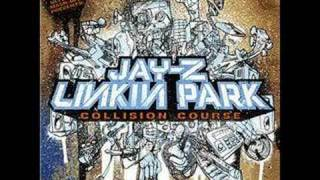 Linkin Park Ft. Jay-Z - Numb Encore Techno (Remix)