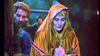 Film Kisah Ashabul Kahfi 8/14