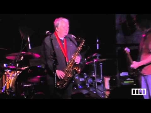 Bobby Keys - Can