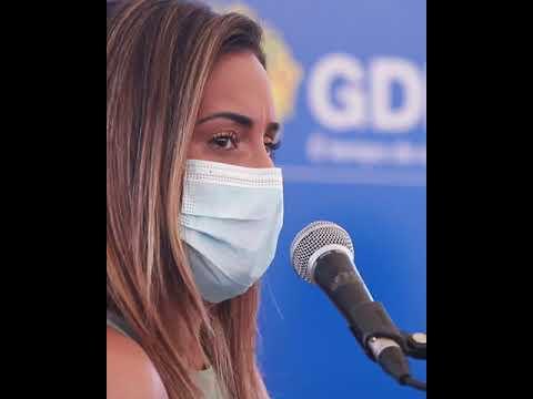 hqdefault - MANDATO Flávia Arruda - Deputada Federal - Brasília DF