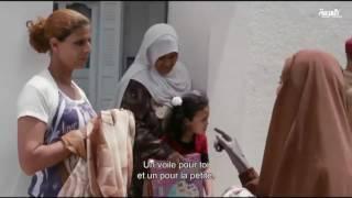 #الفلم_التونسي_زيزو .. قريبا