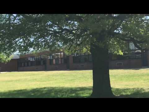 Delran Middle School